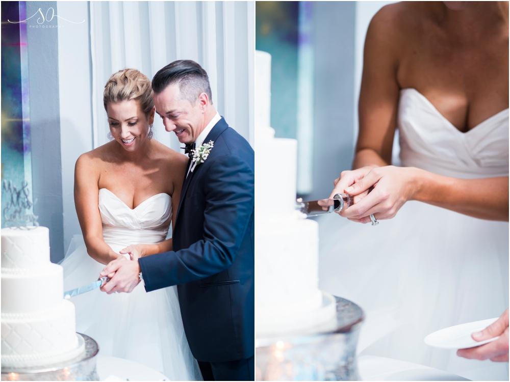 ALoft-Orlando-Downtown-Wedding-Sara-Ozim-Photography_1653.jpg