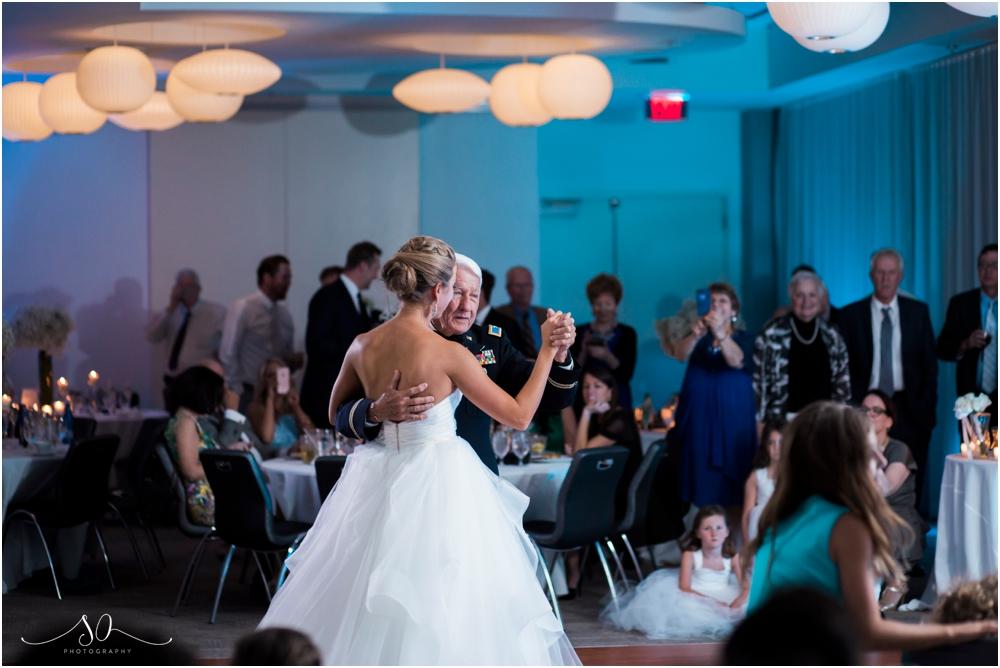 ALoft-Orlando-Downtown-Wedding-Sara-Ozim-Photography_1655.jpg