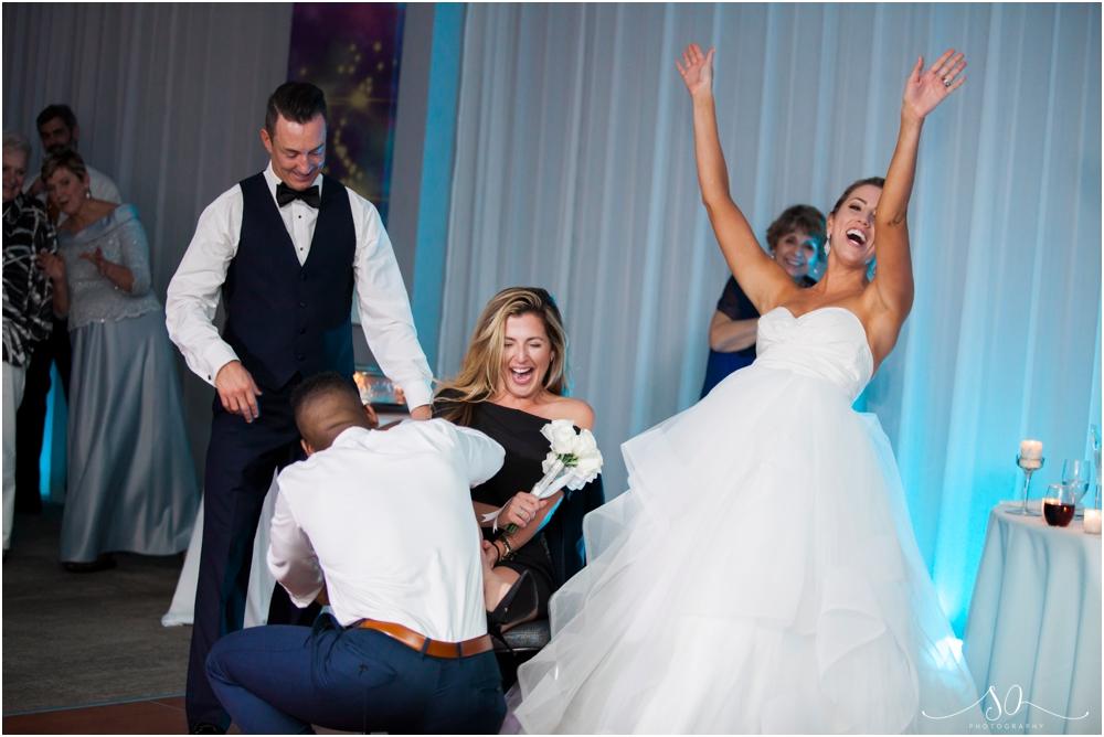ALoft-Orlando-Downtown-Wedding-Sara-Ozim-Photography_1658.jpg