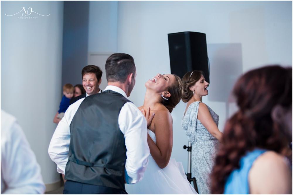 ALoft-Orlando-Downtown-Wedding-Sara-Ozim-Photography_1659.jpg