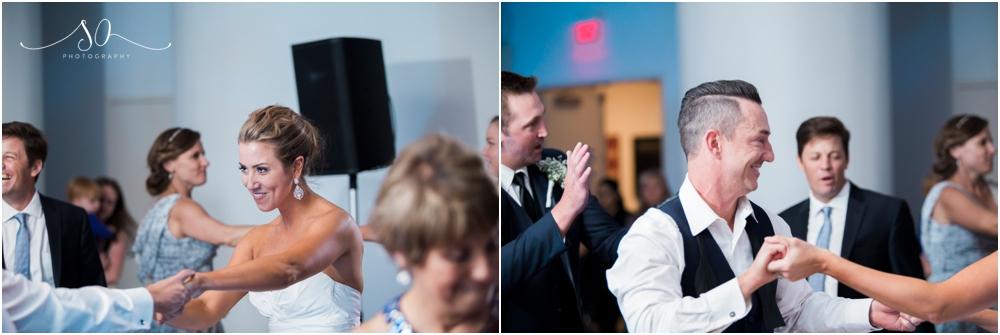 ALoft-Orlando-Downtown-Wedding-Sara-Ozim-Photography_1660.jpg