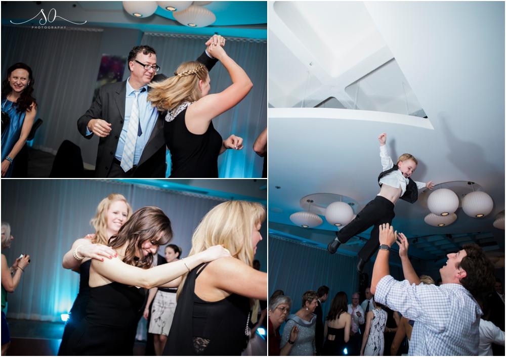 ALoft-Orlando-Downtown-Wedding-Sara-Ozim-Photography_1663.jpg