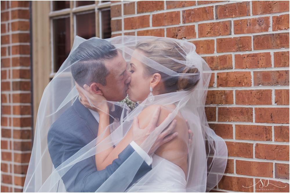 ALoft-Orlando-Downtown-Wedding-Sara-Ozim-Photography_1664.jpg
