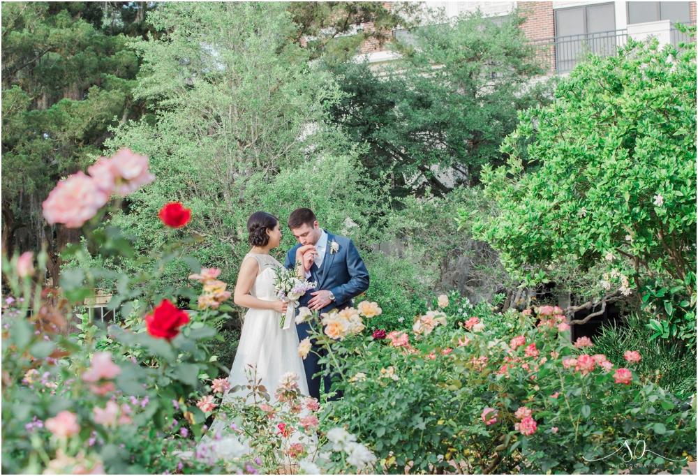 Alfond-Inn-Water-Park-Farmers-Market-Wedding-Sara-Ozim-Photography_0004.jpg