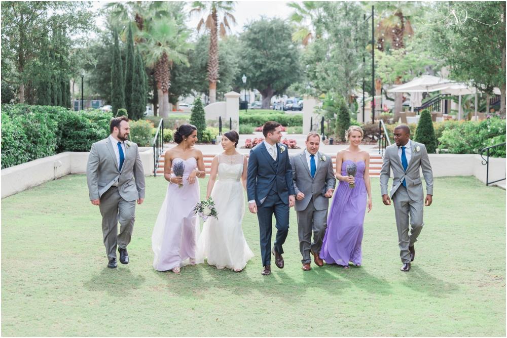 Alfond-Inn-Water-Park-Farmers-Market-Wedding-Sara-Ozim-Photography_0028.jpg