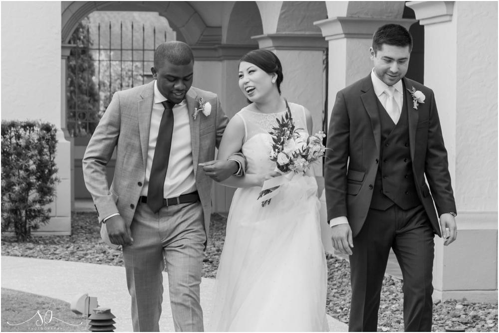 Alfond-Inn-Water-Park-Farmers-Market-Wedding-Sara-Ozim-Photography_0037.jpg