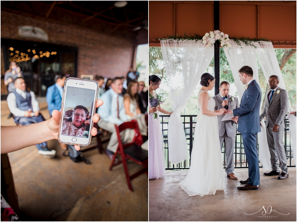 Alfond-Inn-Water-Park-Farmers-Market-Wedding-Sara-Ozim-Photography_0056.jpg