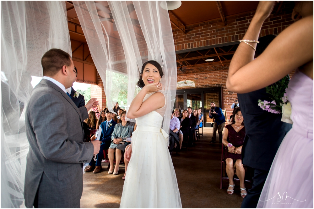 Alfond-Inn-Water-Park-Farmers-Market-Wedding-Sara-Ozim-Photography_0058.jpg