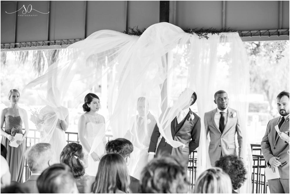 Alfond-Inn-Water-Park-Farmers-Market-Wedding-Sara-Ozim-Photography_0059.jpg