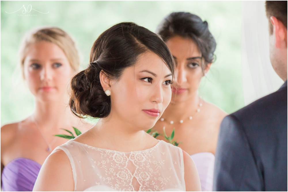 Alfond-Inn-Water-Park-Farmers-Market-Wedding-Sara-Ozim-Photography_0060.jpg