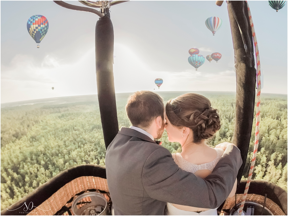 Balloon-Ride-Orlando-Elopement-Sara-Ozim-Photography_0002.jpg