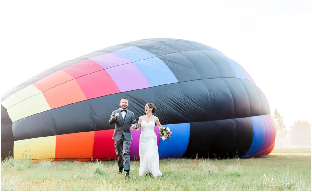 Balloon-Ride-Orlando-Elopement-Sara-Ozim-Photography_0004.jpg