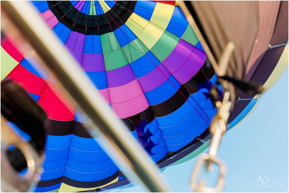 Balloon-Ride-Orlando-Elopement-Sara-Ozim-Photography_0005.jpg