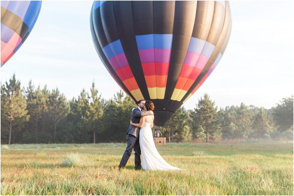 Balloon-Ride-Orlando-Elopement-Sara-Ozim-Photography_0033.jpg