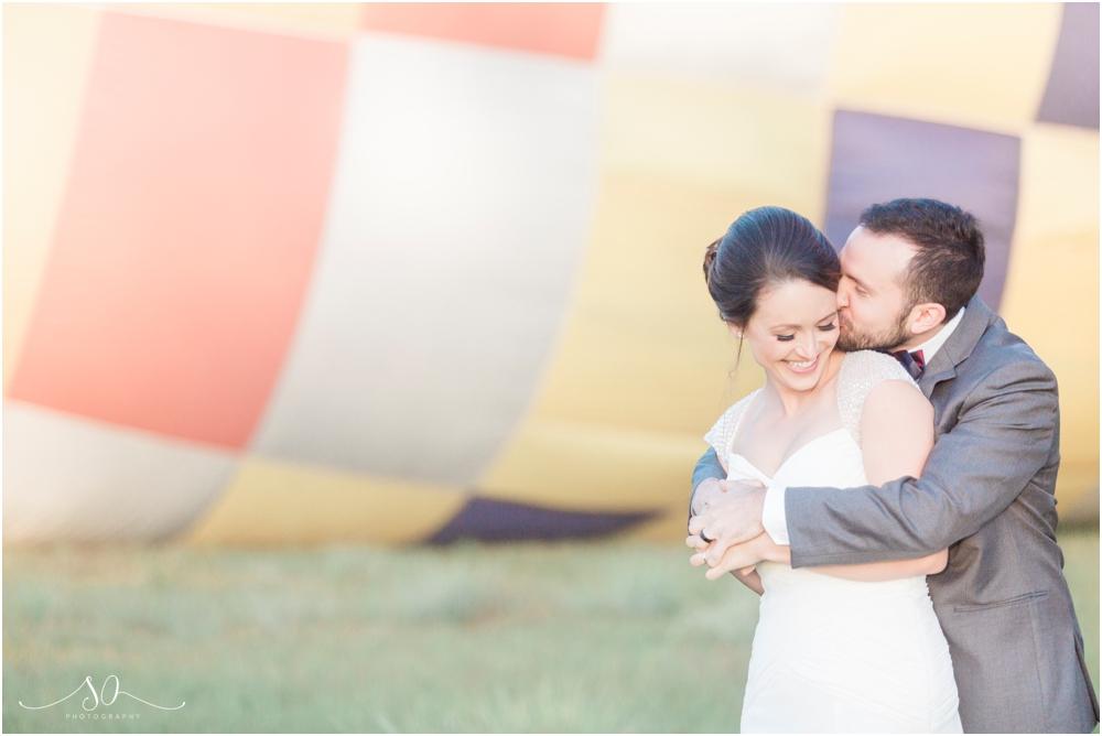 Balloon-Ride-Orlando-Elopement-Sara-Ozim-Photography_0035.jpg