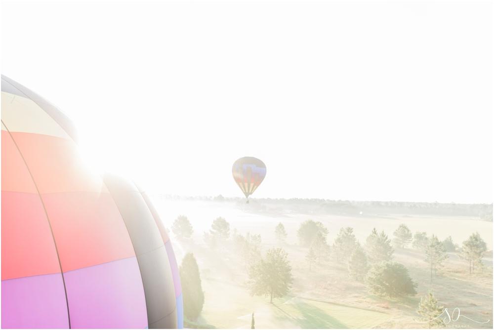 Balloon-Ride-Orlando-Elopement-Sara-Ozim-Photography_0040.jpg