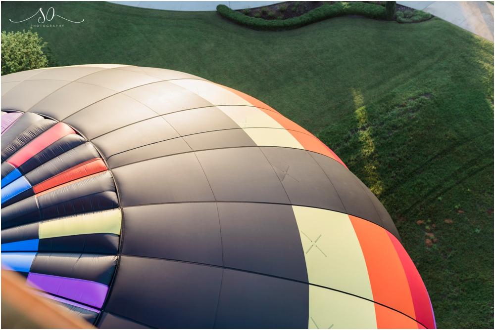 Balloon-Ride-Orlando-Elopement-Sara-Ozim-Photography_0041.jpg