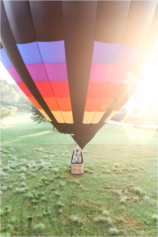 Balloon-Ride-Orlando-Elopement-Sara-Ozim-Photography_0039.jpg