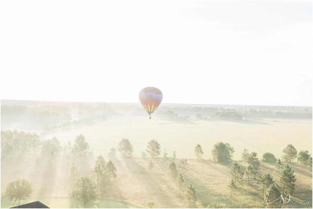 Balloon-Ride-Orlando-Elopement-Sara-Ozim-Photography_0042.jpg