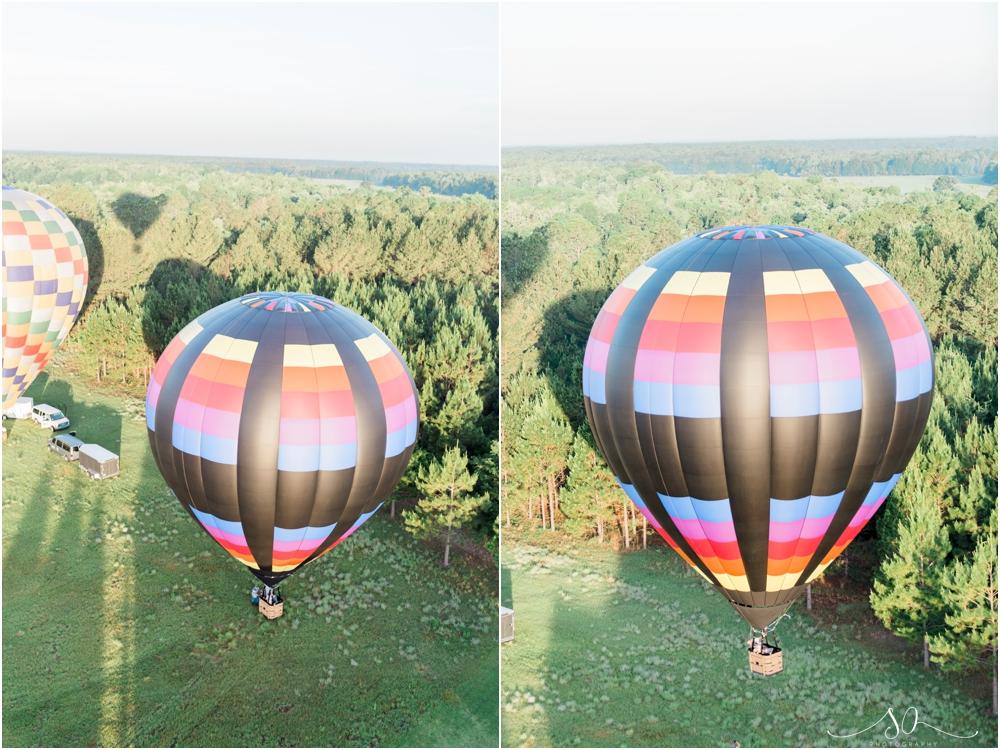 Balloon-Ride-Orlando-Elopement-Sara-Ozim-Photography_0044.jpg