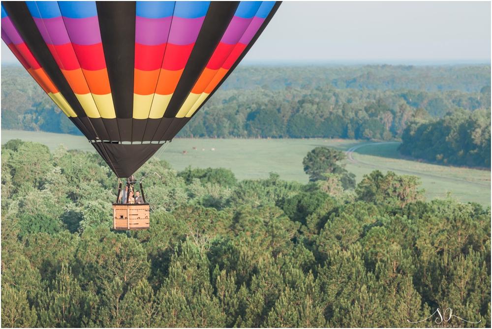 Balloon-Ride-Orlando-Elopement-Sara-Ozim-Photography_0045.jpg