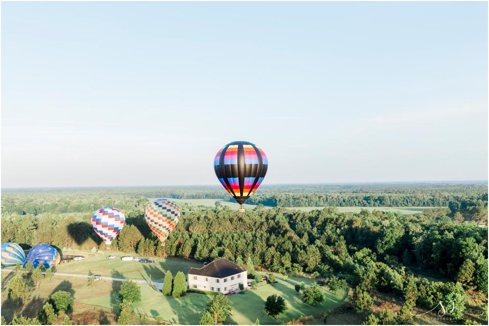 Balloon-Ride-Orlando-Elopement-Sara-Ozim-Photography_0047.jpg