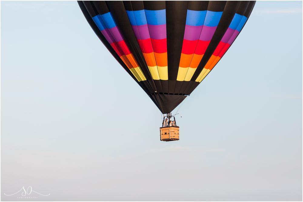 Balloon-Ride-Orlando-Elopement-Sara-Ozim-Photography_0048.jpg