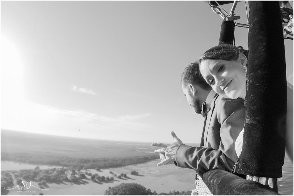Balloon-Ride-Orlando-Elopement-Sara-Ozim-Photography_0049.jpg