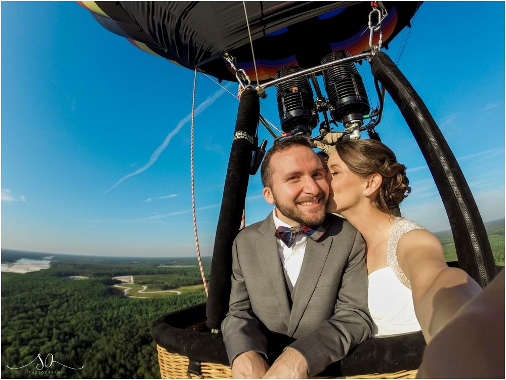 Balloon-Ride-Orlando-Elopement-Sara-Ozim-Photography_0050.jpg