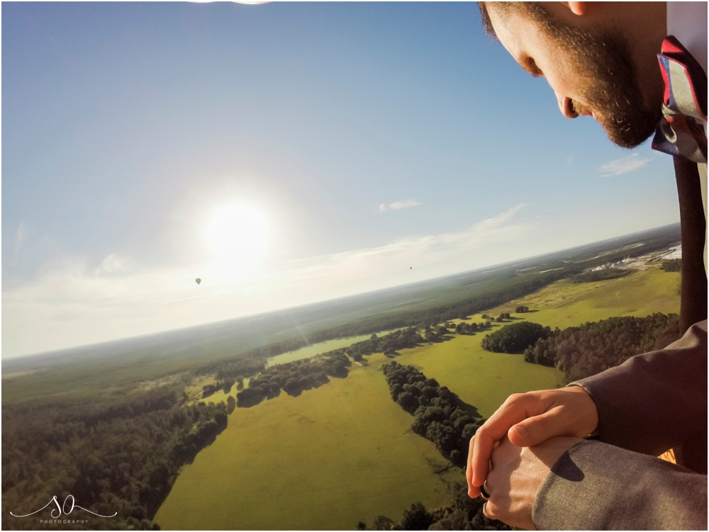 Balloon-Ride-Orlando-Elopement-Sara-Ozim-Photography_0051.jpg