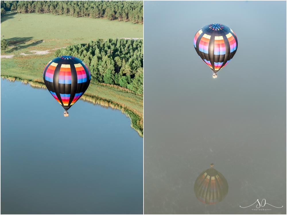 Balloon-Ride-Orlando-Elopement-Sara-Ozim-Photography_0052.jpg