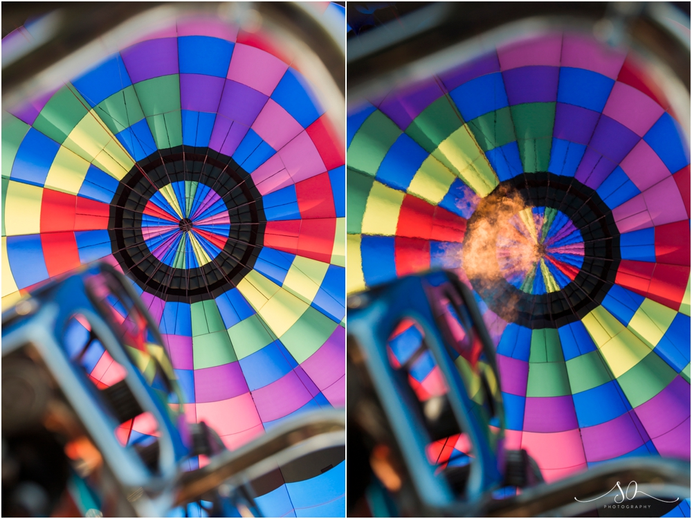 Balloon-Ride-Orlando-Elopement-Sara-Ozim-Photography_0053.jpg