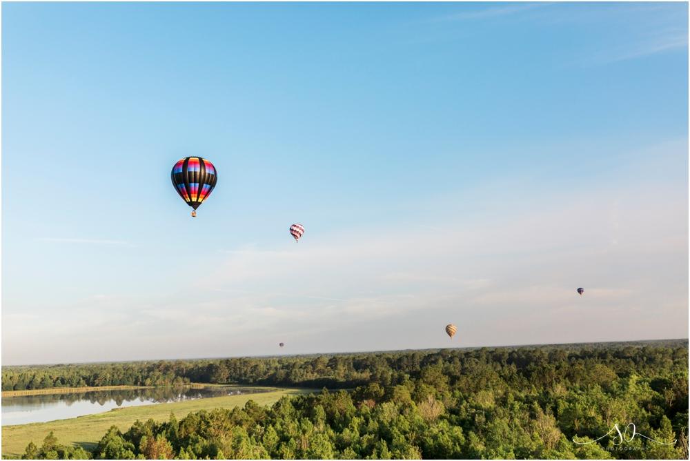 Balloon-Ride-Orlando-Elopement-Sara-Ozim-Photography_0055.jpg