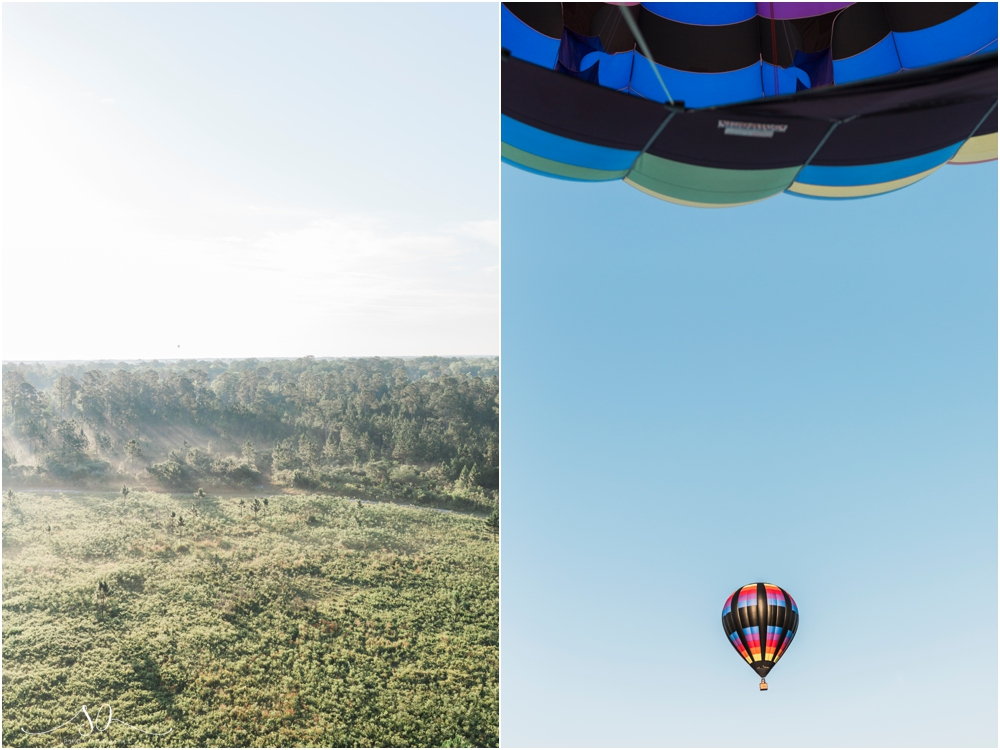 Balloon-Ride-Orlando-Elopement-Sara-Ozim-Photography_0056.jpg