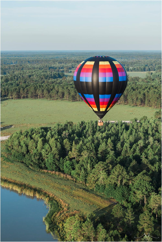 Balloon-Ride-Orlando-Elopement-Sara-Ozim-Photography_0054.jpg