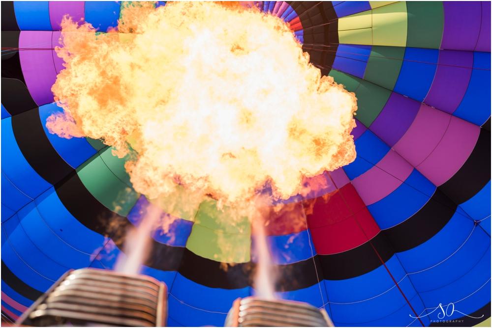 Balloon-Ride-Orlando-Elopement-Sara-Ozim-Photography_0057.jpg