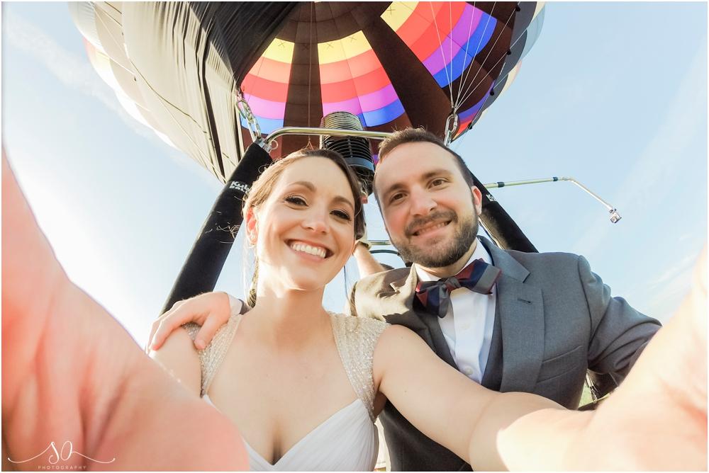 Balloon-Ride-Orlando-Elopement-Sara-Ozim-Photography_0058.jpg