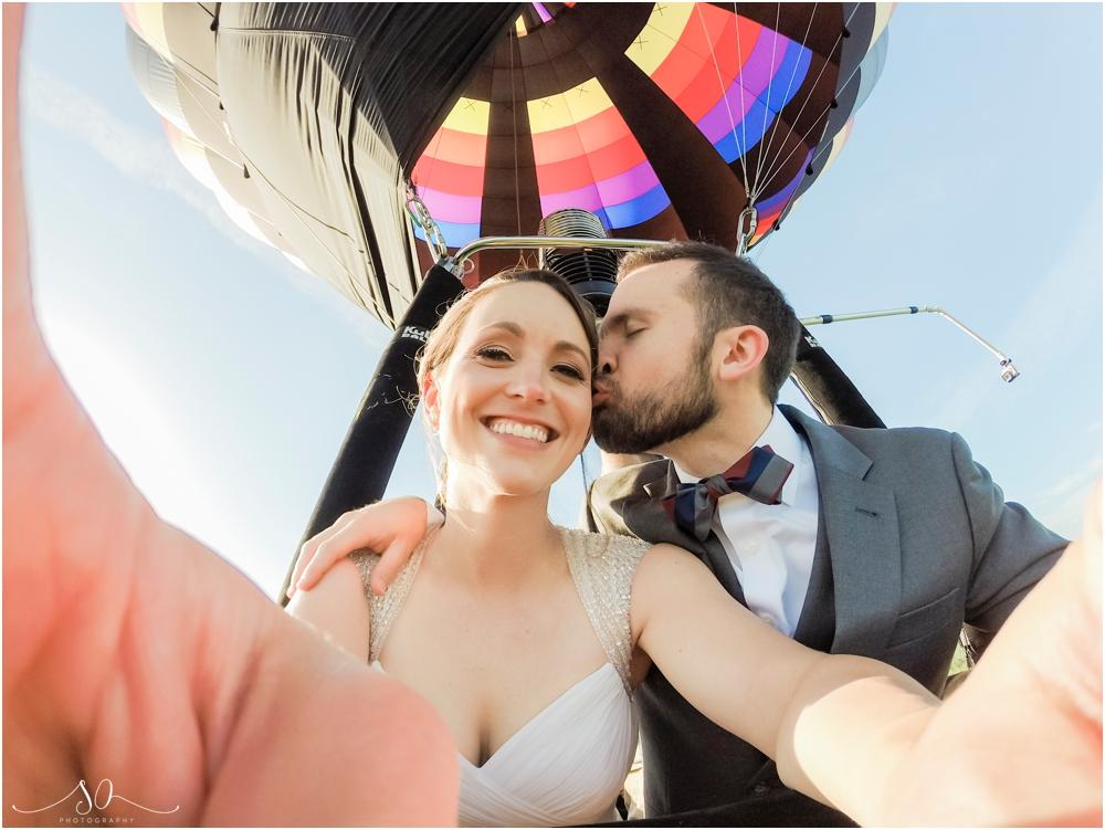 Balloon-Ride-Orlando-Elopement-Sara-Ozim-Photography_0059.jpg