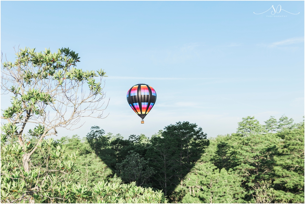 Balloon-Ride-Orlando-Elopement-Sara-Ozim-Photography_0060.jpg