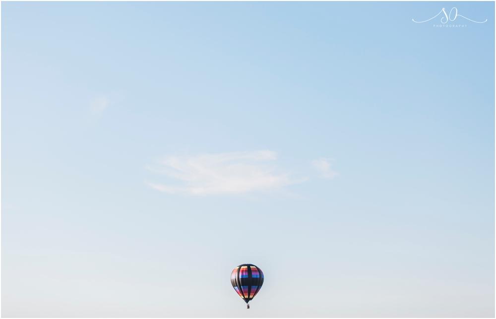 Balloon-Ride-Orlando-Elopement-Sara-Ozim-Photography_0061.jpg