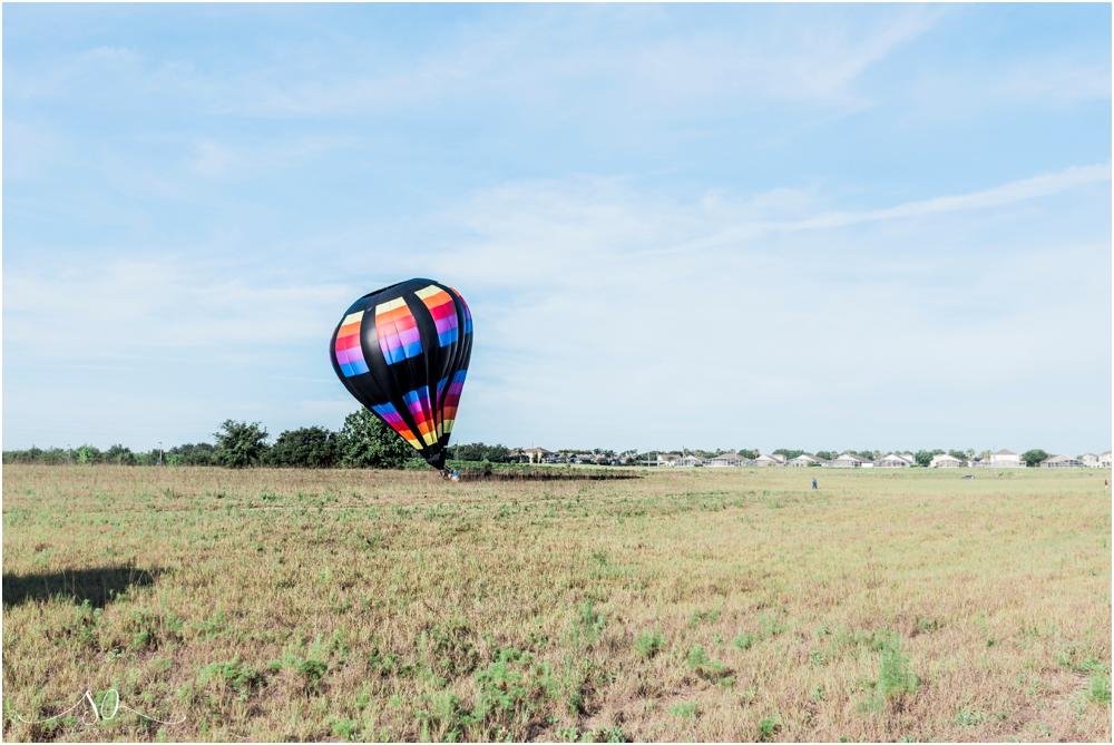 Balloon-Ride-Orlando-Elopement-Sara-Ozim-Photography_0064.jpg