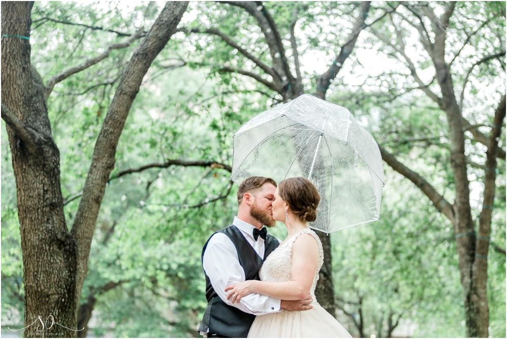 Le-Meridien-Wedding-Tampa-FL-Sara-Ozim-Photography_0005.jpg