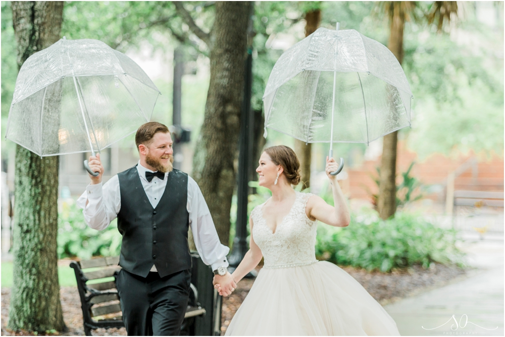 Le-Meridien-Wedding-Tampa-FL-Sara-Ozim-Photography_0002.jpg