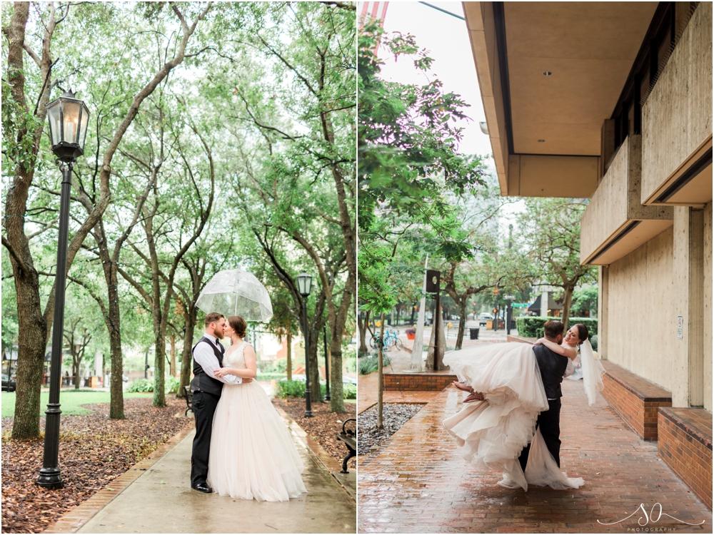 Le-Meridien-Wedding-Tampa-FL-Sara-Ozim-Photography_0001.jpg