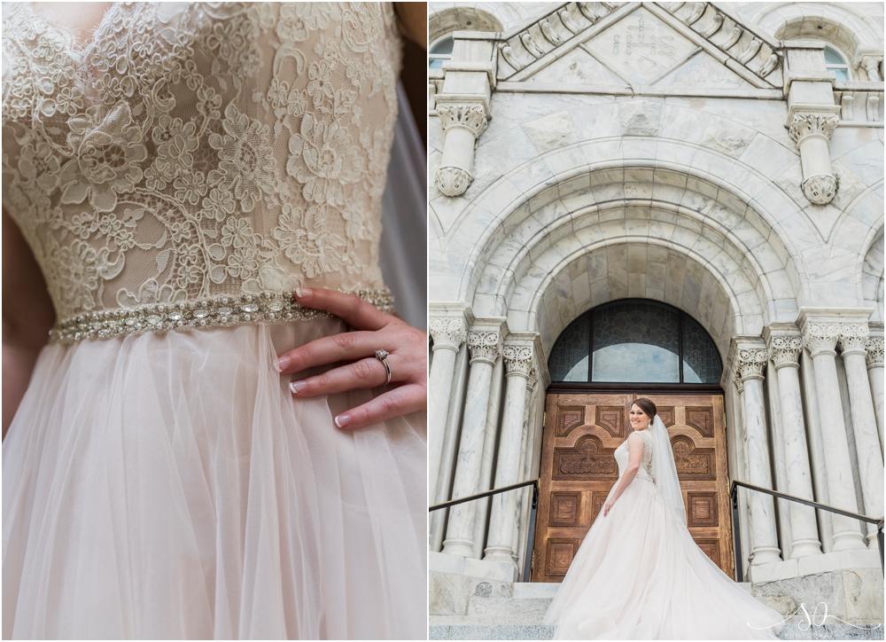 Le-Meridien-Wedding-Tampa-FL-Sara-Ozim-Photography_0003.jpg
