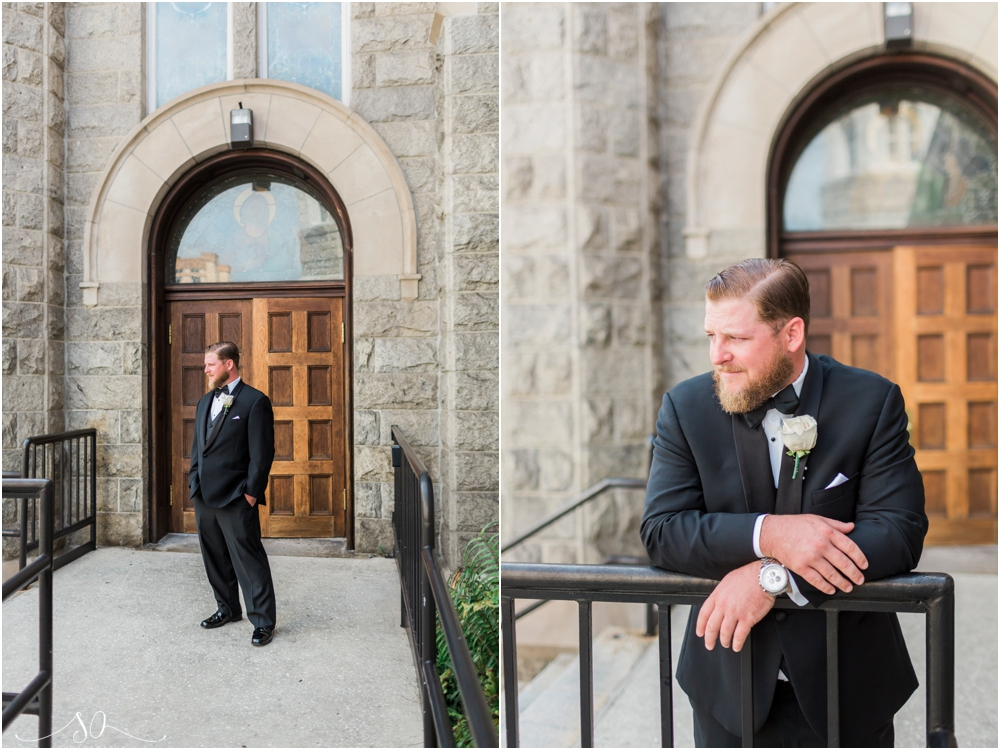 Le-Meridien-Wedding-Tampa-FL-Sara-Ozim-Photography_0004.jpg