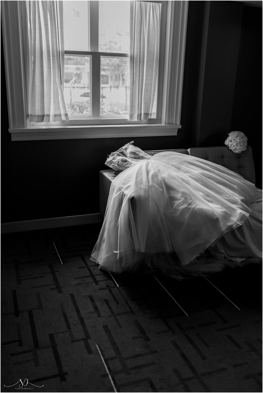 Le-Meridien-Wedding-Tampa-FL-Sara-Ozim-Photography_0006.jpg