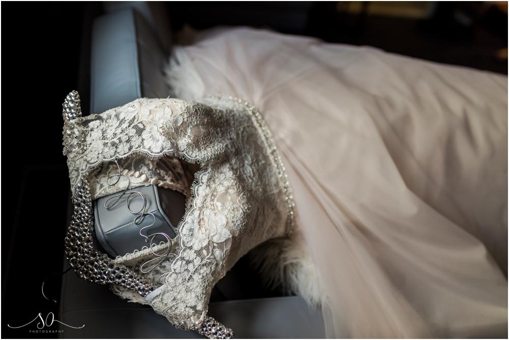 Le-Meridien-Wedding-Tampa-FL-Sara-Ozim-Photography_0007.jpg