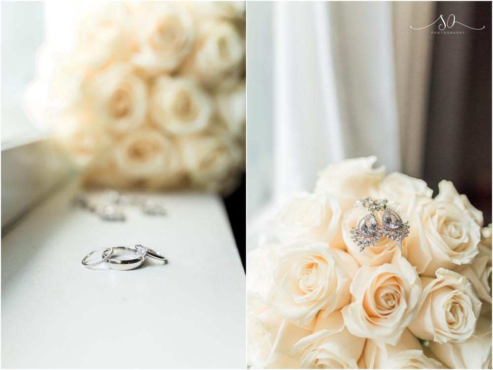 Le-Meridien-Wedding-Tampa-FL-Sara-Ozim-Photography_0008.jpg