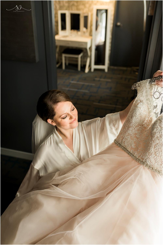 Le-Meridien-Wedding-Tampa-FL-Sara-Ozim-Photography_0011.jpg